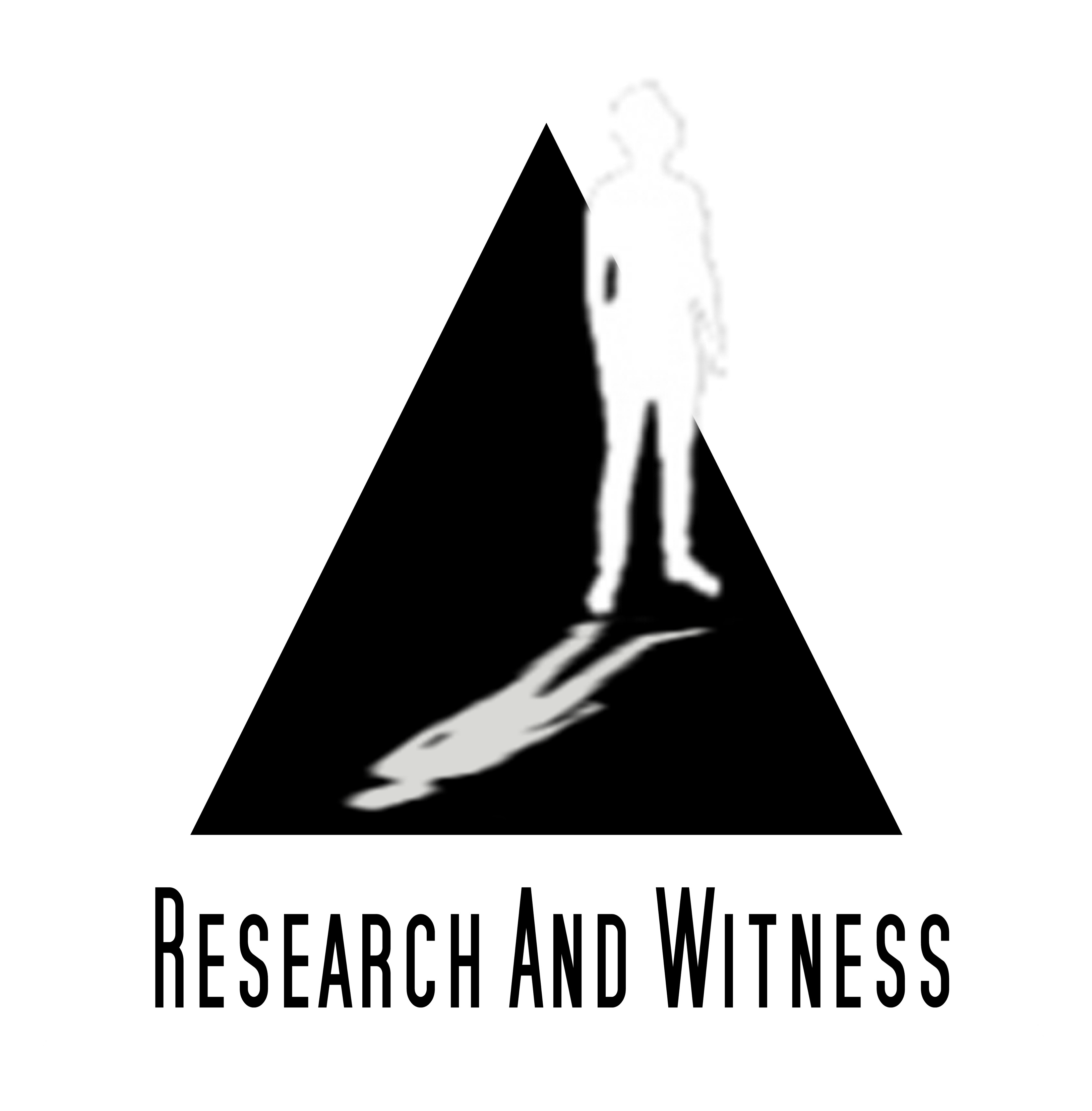 Research And Witness